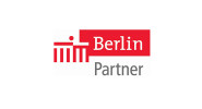 berlin-partner-185x100