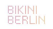 bikiniberlin
