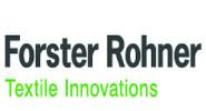 forster-rohner-logo