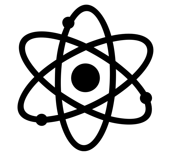 noun_Science_1881540