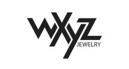 wxyz-185×100