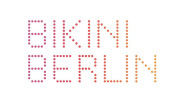 Logo Bikini Berlin
