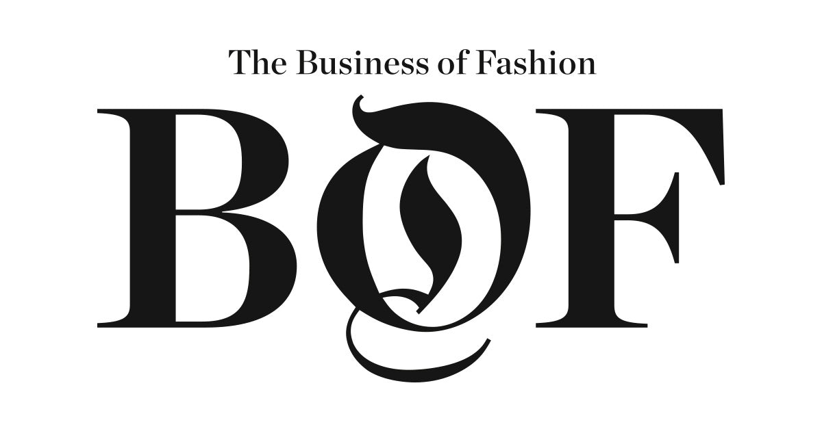 Logo Bof