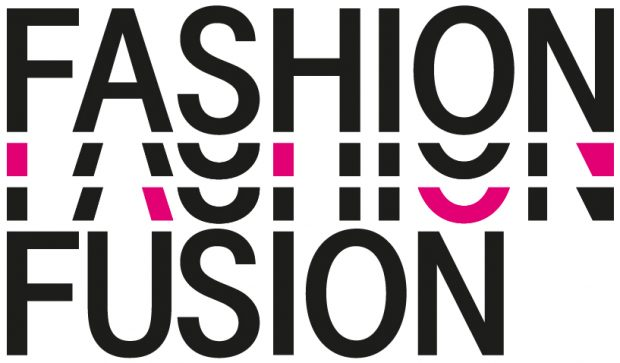 Logo Fashion Fushio
