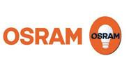Logo Osram