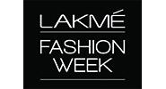 Logo lakmefashionweek