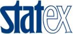 Logo statex