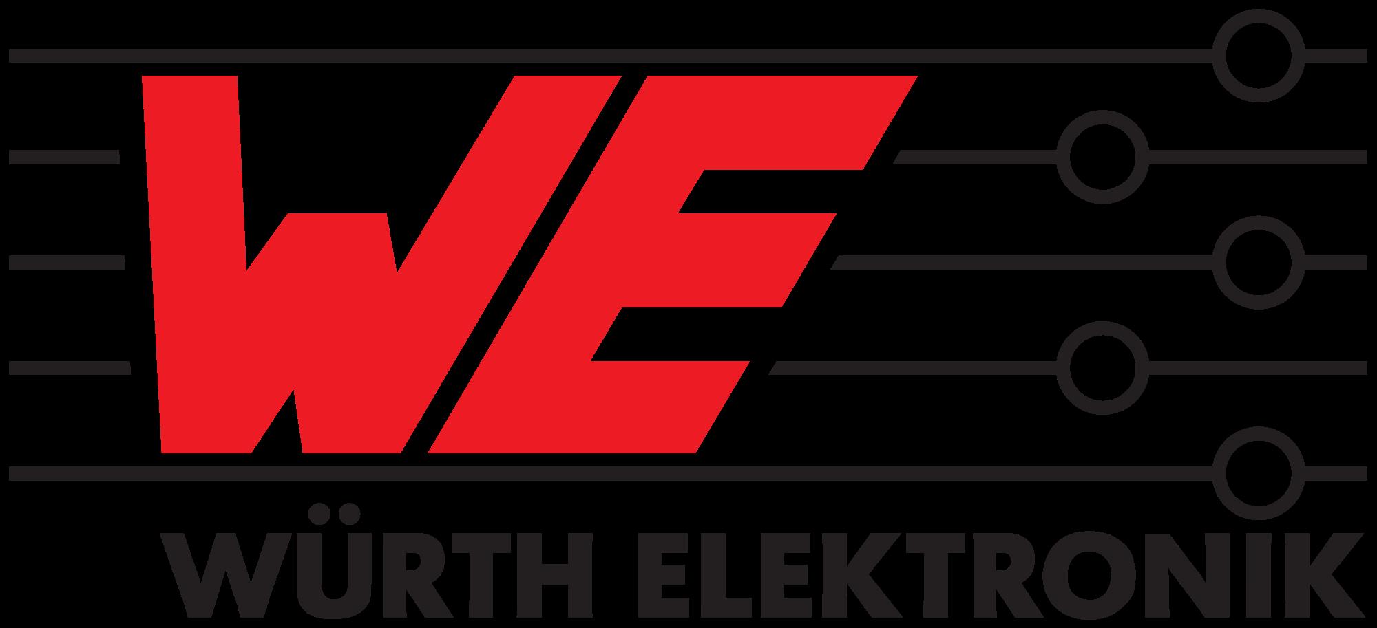 Logo WE2