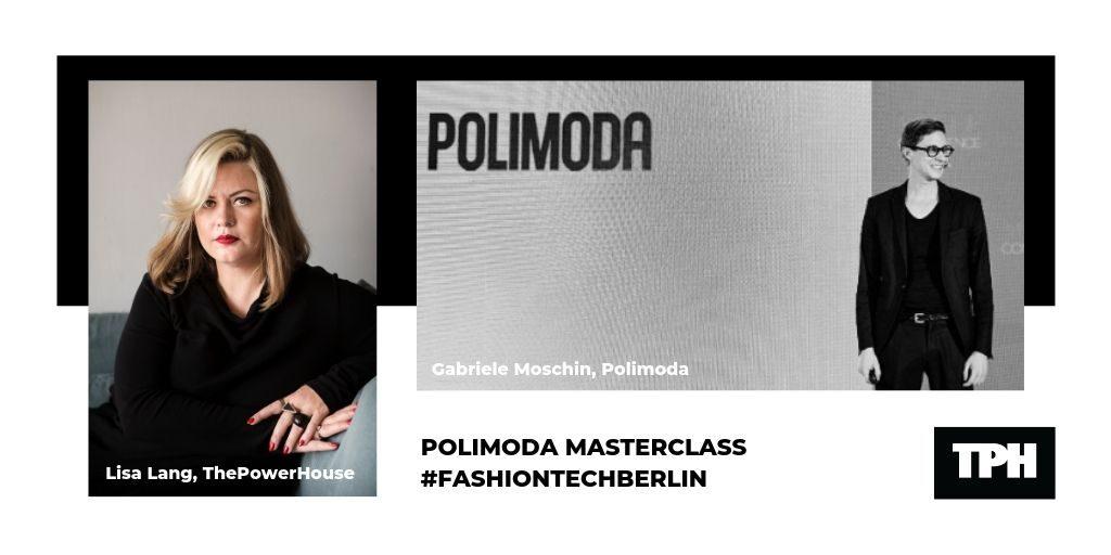 Imagining The Future Of Fashion Education With Polimoda Thepowerhouse
