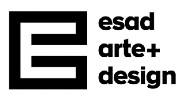 Logo-ESAD