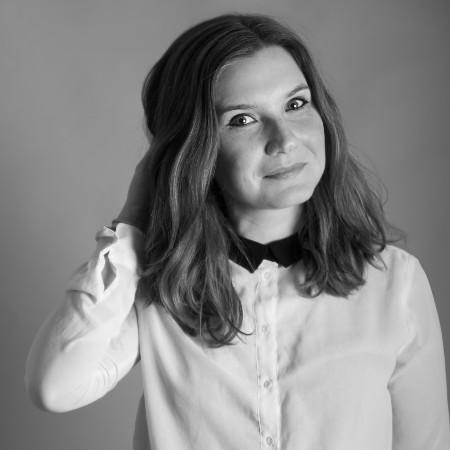 Lívia Stroschoen Pinent