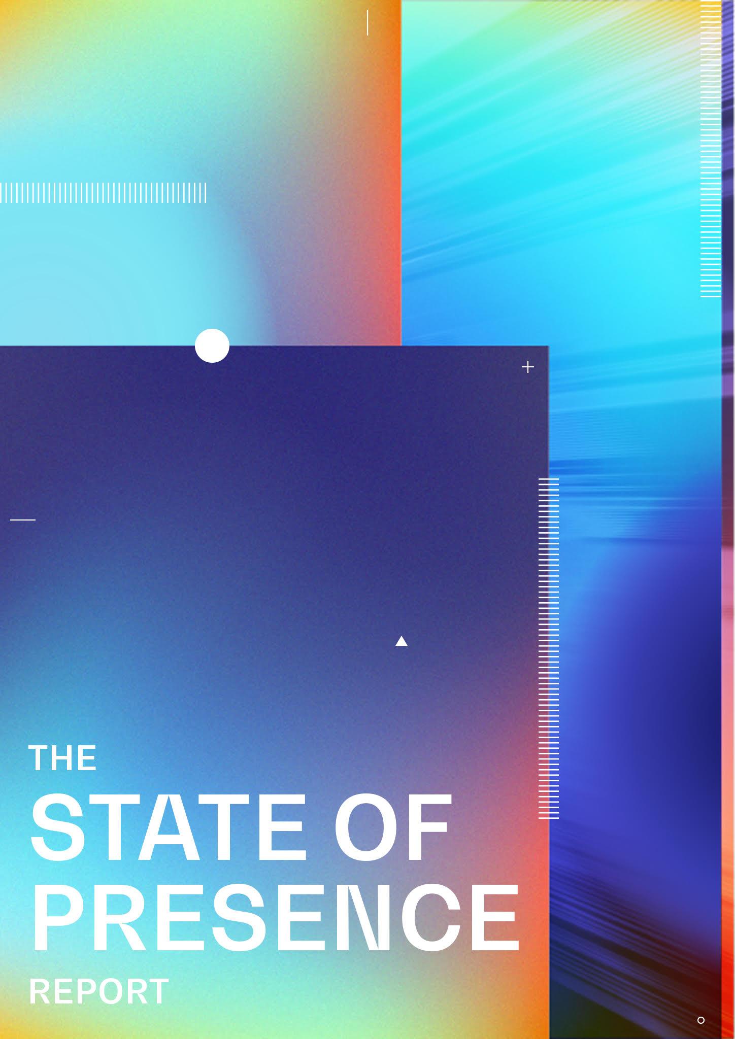 Banner_TheSTateofPresence
